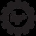 4plus_logo2020.png