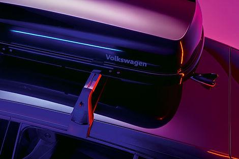 VW_oprema1.jpg
