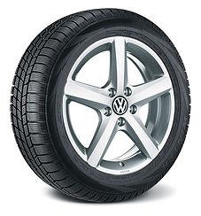 Volkswagen-zimski-kompleti_celicni.jpg