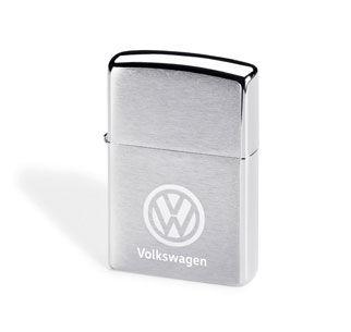 VW-LifeStyle_zippo.jpg