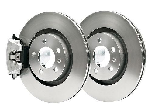 Economy-Brake-discs.jpg