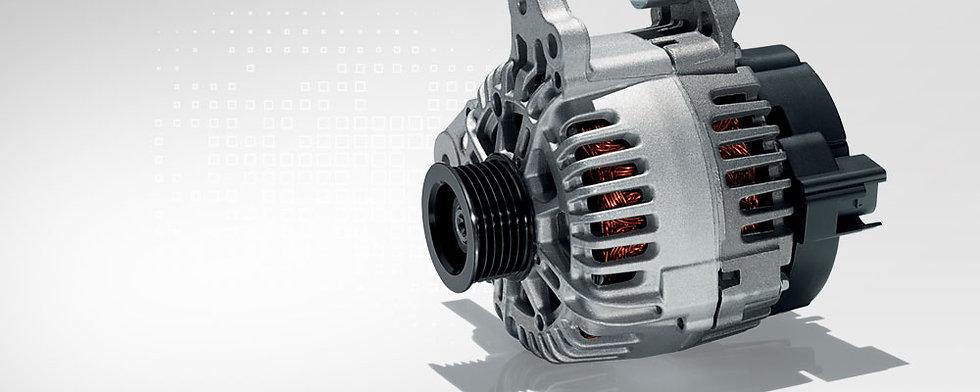 VW_header_generator.jpg