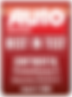 AutoZeitung-6-2020__TestWinner__EN.png