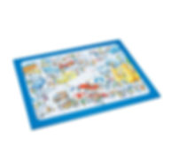 VW-LifeStyle_puzzle.jpg