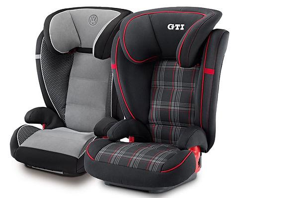 VW_oprema_djecje_sjedalice_G23.jpg