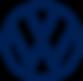 VW_logo_plavi.png