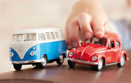 VW-LifeStyle-autici.jpg