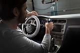 VW_servis-klime.jpg