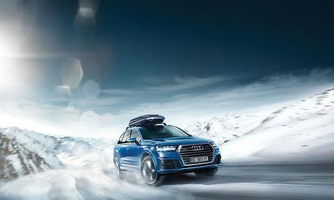Audi_naslovnica_WEB.jpg