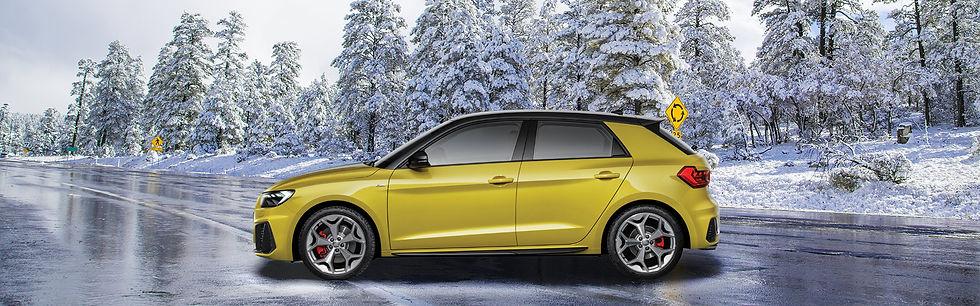 Audi-kompleti-kotaca_A1.jpg