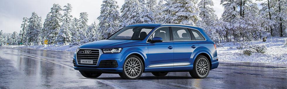 Audi-kompleti-kotaca_Q7.jpg