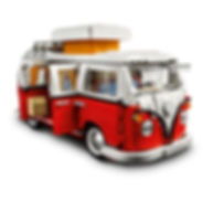 VW-LifeStyle_lego.jpg