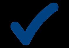 icon-kvacica.png