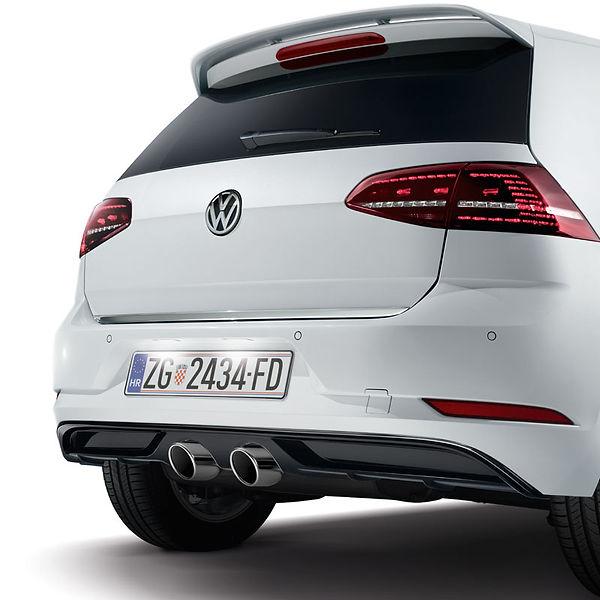 VW_oprema_sport_golf.jpg