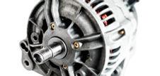 VW_generator_izmjenicne_struje_225x107.j
