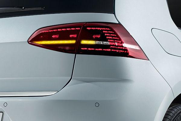 VW_oprema_animirana_svjetla.jpg