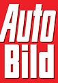 AutoBild.jpg