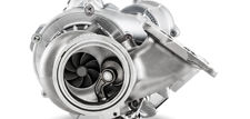 VW_turbo_punjac_225x107.jpg
