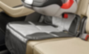 Protective-pad-under-the-child-seat.jpg
