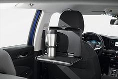 VW_oprema_modul_stol.jpg