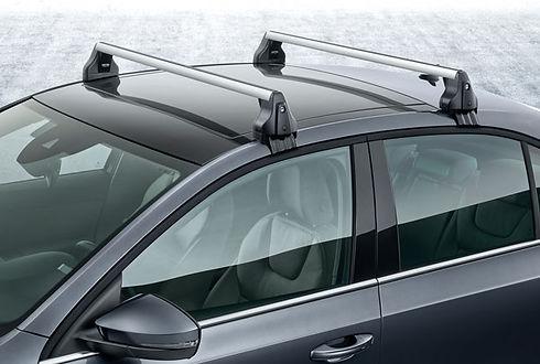 Basic-roof-rack.jpg