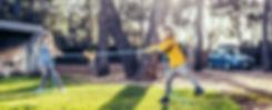 2749-scala-children-play-rope.jpg