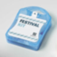 6H1069691HAS-festival-kit-mediterraans-1