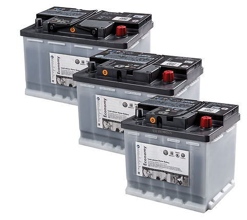 Batteries-Economy.jpg