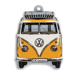 VW-LifeStyle_miris_za_auto.jpg