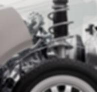 VW-Amortizer.jpg