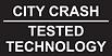 city-crash.png