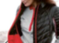 Audi-lifestyle-hibridna-zenska-jakna.jpg