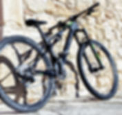 Skoda-bike-big.jpg