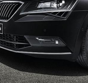 Front-bumper-strip---chrome.jpg