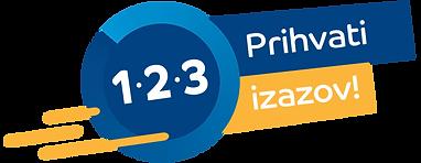 Logo_321.png