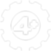 logo-Audi4plus.png