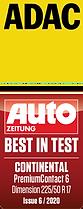 AutoZeitung.png
