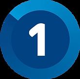 ikona-1.png