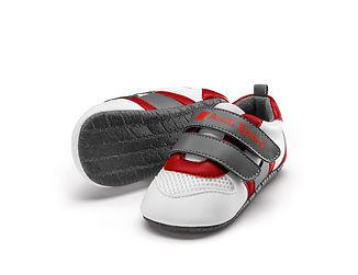 djecje-cipele.jpg