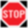 znak-stop.png