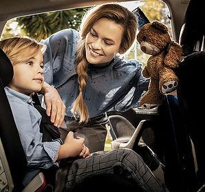 scala-Safety-seat-kid-teddy-bear.jpg