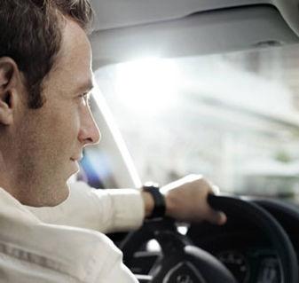 Audi-manje-spojka2.jpg
