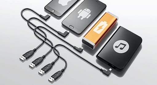 Connecting-cable-USB.jpg