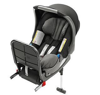 1ST019907Baby-Safe-Plus-child-seat.jpg