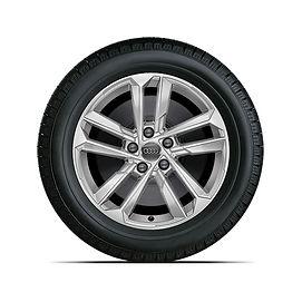 Audi-A1_10-Speichen-Design.jpg