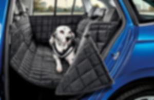 3V0061680_Back-seat-protection.jpg