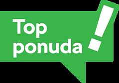 TOP_PONUDA_1.png