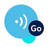 weconnectgo-logo.png