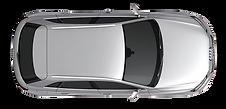Audi-shema-top.png