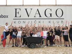 evago-kamp-01.jpg